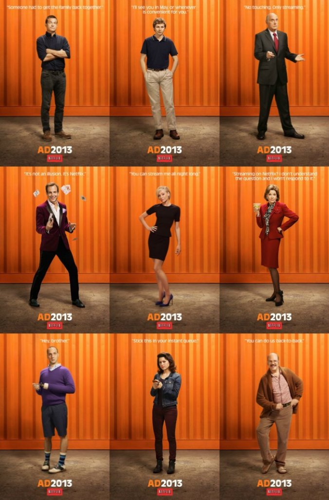 arrested-development-2013-netflix-posters