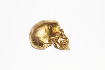 gold_resin_faux_skull_1__15482.1381262511.1280.1280