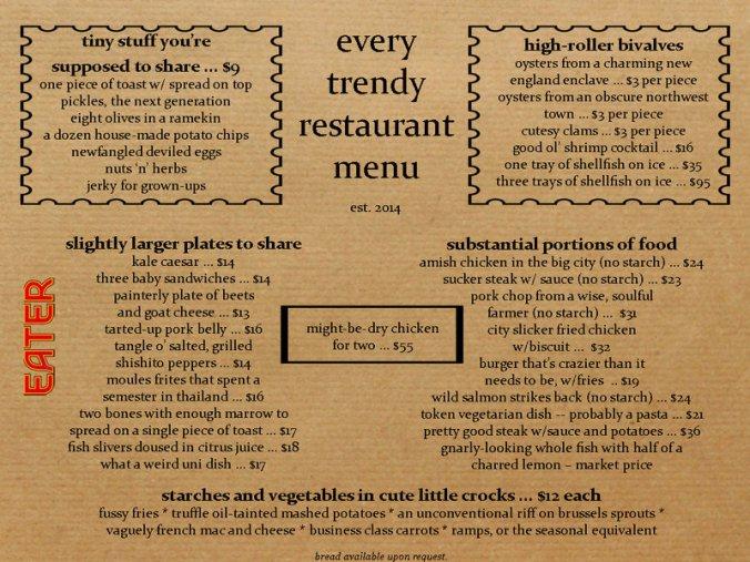 2014_trendy_restaurant_menu.0_standard_800.0