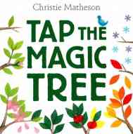 Tap_the_Magic_Tree