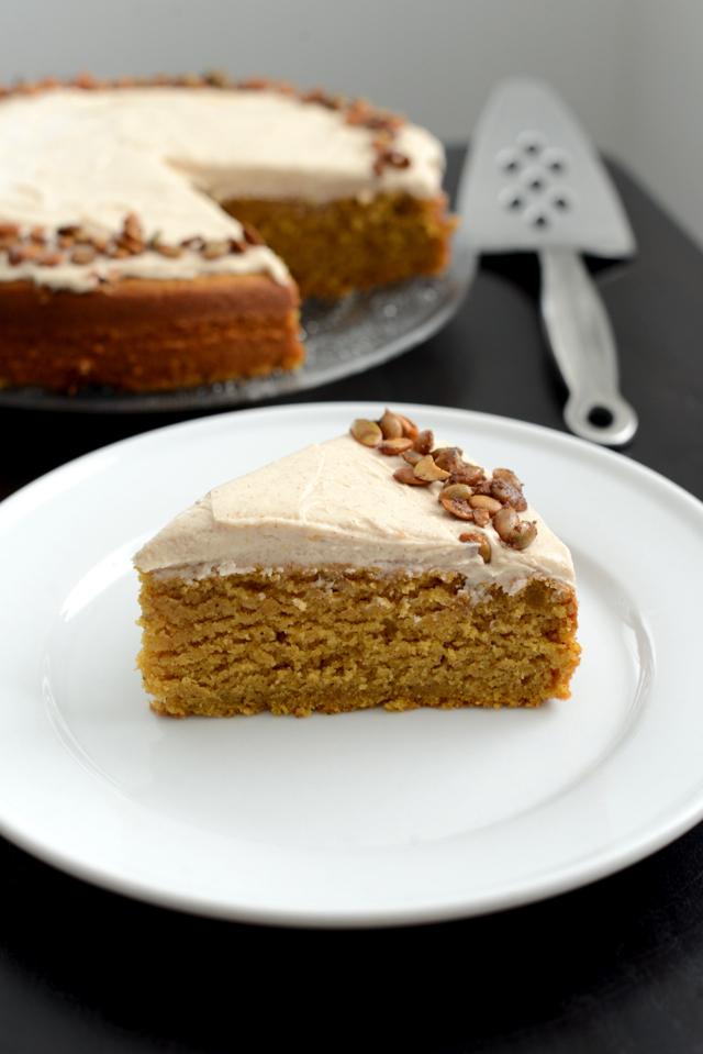 pumpkin_dessert_recipe_1