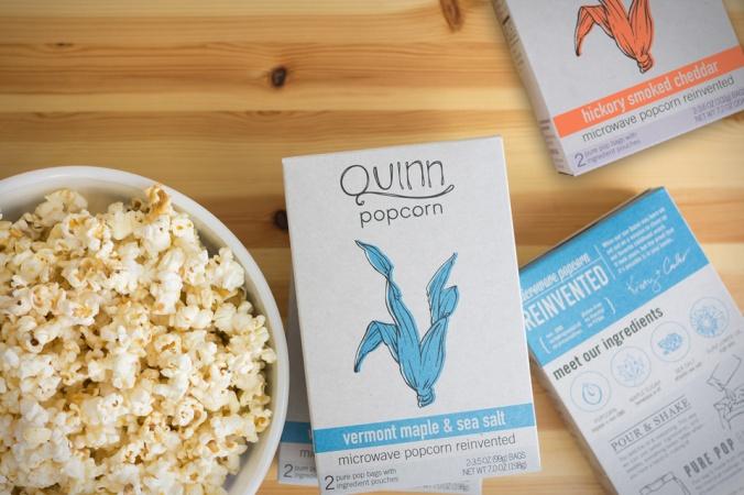 quinn-popcorn-2-xl