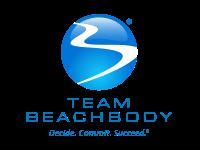 beachbodycoach.com/madameswanky